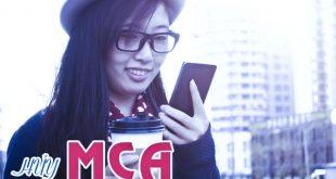 Đăng ký dịch vụ báo cuộc gọi lỡ MobiFone một cách nhanh chóng và dơn giản
