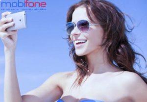 Đăng ký gói cước 3G MobiFone chu kỳ dài