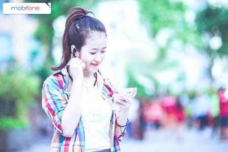 Đăng ký gói 3G MIU không giới hạn dung lượng chỉ từ 70.000đ