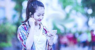 Đăng ký gói cước 3G MIU MobiFone - Lướt web không giới hạn