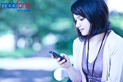 Đăng ký gói cước 3G BMIU MobiFone để lướt web không giới hạn dung lượng