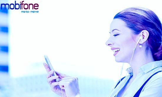 Đối tượng đăng ký dịch vụ báo cuộc gọi lỡ MobiFone