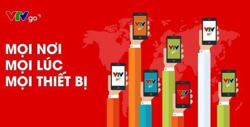 Gói cước ngày VG với giá 3.000đ/ngày – Miễn phí xem VTVGo trong 24h và tặng  thêm 150MB Data truy cập internet cho các dịch vụ khác.