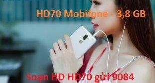 hd70-mobifone