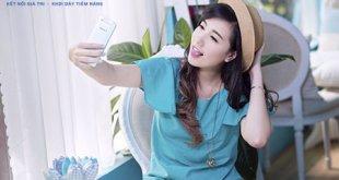 Đăng ký gói cước 3G chu kỳ dài 3MIU MobiFone giá rẻ