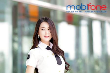 Gói cước 3G 12MIU MobiFone chu kỳ 12 tháng được nhiều người đăng ký