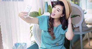 Gói cước 4G HD500 MobiFone có giá 500.000đ - sử dụng 30 ngày
