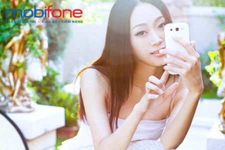 Các tính năng thông báo cuộc gọi nhỡ MobiFone mà nhiều người không biết