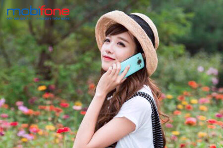 Cách đăng ký gói cước chuyển vùng quốc tế MobiFone tới Lào
