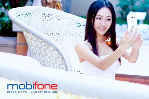 Các tính năng cơ bản báo cuộc gọi nhỡ MCA MobiFone được nhiều khách hàng quan tâm