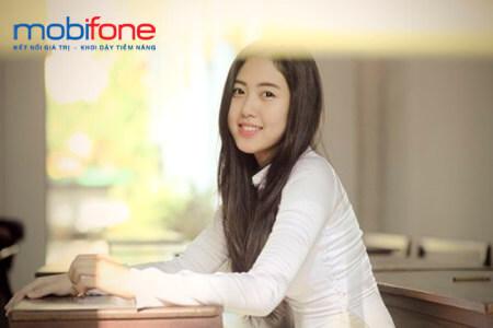 Đăng ký gói cước CB3 MobiFone - được nhiều ưu đãi
