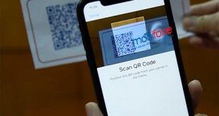 Hướng dẫn cài đặt để kích hoạt Esim MobiFone trên iPhone