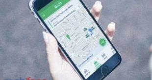 Đăng ký các gói cước Grab MobiFone ưu đãi combo thoại và Data