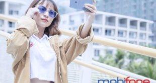 Hướng dẫn đăng ký gói cước HP3 MobiFone