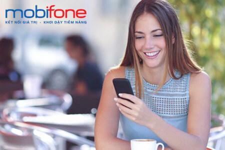 Đăng ký gọi điện đến Hàn Quốc giá rẻ thông qua mạng MobiFone