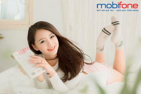 Hướng dẫn đăng ký gói cước gọi điện giá rẻ mạng MobiFone đi Úc