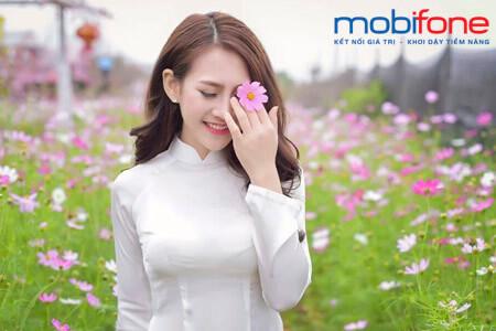 Tổng hợp các gói cước gọi đi Úc giá rẻ mạng MobiFone được nhiều người sử dụng