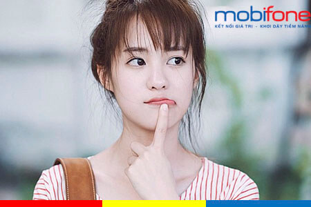 Tổng hợp các gói cước chuyển vùng quốc tế MobiFone khi đi Thái Lan