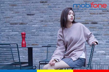 Hướng dẫn cách đăng ký gói cước 24G MobiFone