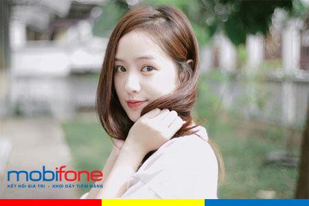 Hướng dẫn đăng ký gói cước chuyển vùng quốc tế MobiFone tại Thái Lan