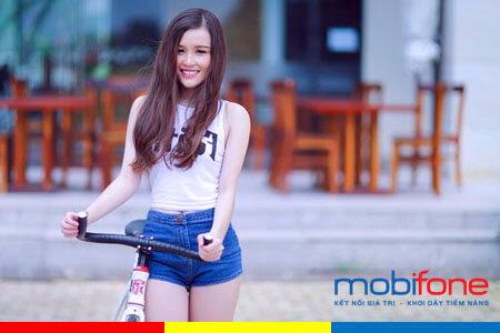 Hướng dẫn đăng ký gói cước 12F90N MobiFone ưu đãi 12 tháng
