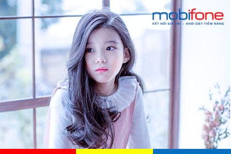 Hướng dẫn đăng ký gói cước 24G6 MobiFone
