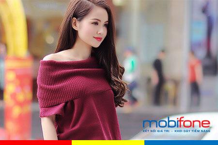 Đăng ký gói cước BL5GT MobiFone trọn gói