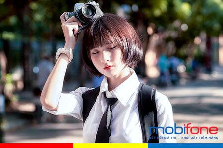 Cách đăng ký gói cước X30 MobiFone chỉ với 40.000đ