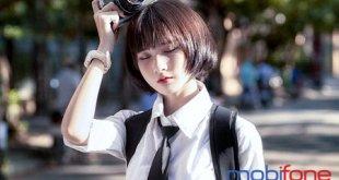 Lướt web xem film trọn gói với gói cước X30 MobiFone