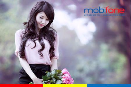 Chi tiết cách đăng ký gói cước Viber MobiFone mới nhất