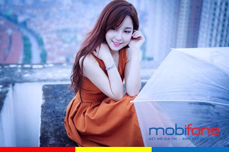 Hướng dẫn cách đăng ký gói cước Viber MobiFone nhiều người sử dụng