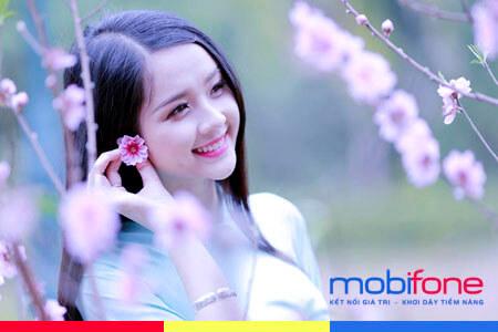 Chi tiết cách đăng ký gói cước C120 MobiFone siêu ưu đãi