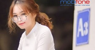 Hướng dẫn nhanh cách đăng ký gói cước MF199 MobiFone
