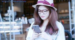 Hướng dẫn nhanh cách đăng ký gói cước G90 MobiFone