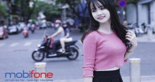 Hướng dẫn đăng ký gói cước thạch sanh TS4G MobiFone