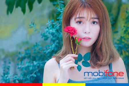 Tham khảo nhanh gói cước 3FIKA MobiFone nhiều người sử dụng