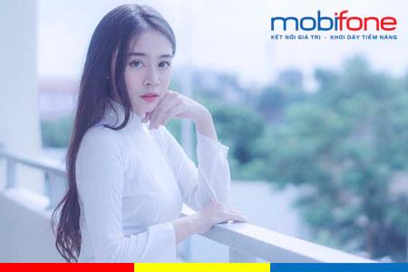 Đăng ký nhanh gói cước 6FIKA MobiFone lướt web 180 ngày