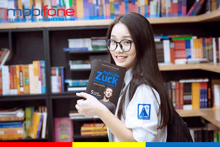 Hướng dẫn đăng ký gói cước 6FIKA MobiFone có ngay 6 tháng sử dụng