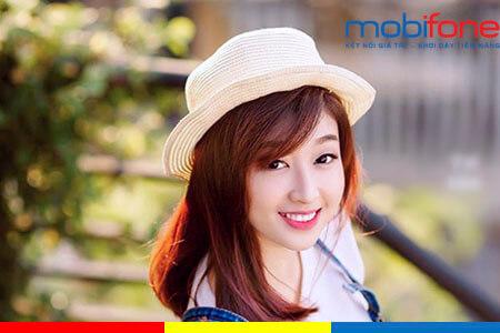 Đối tượng tham gia đăng ký gói cước C120 MobiFone ưu đãi khủng