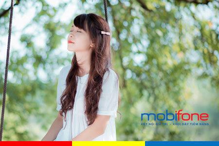 Tham khảo nhanh gói cước 12TS4G MobiFone lướt web trọn gói 12 tháng
