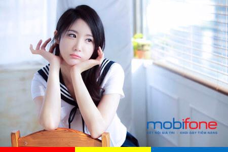 Chi tiết tham khảo cách đăng ký gói cước 6HD120 MobiFone
