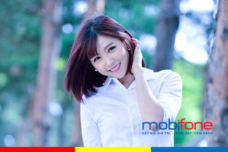Hướng dẫn cách đăng ký gói cước 6HD120 MobiFone có ngay 6 tháng sử dụng