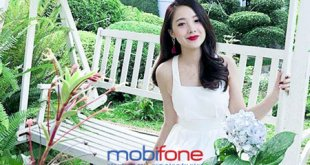 Hướng dẫn nhanh cách đăng ký gói cước 12C50N MobiFone ưu đãi trọn gói