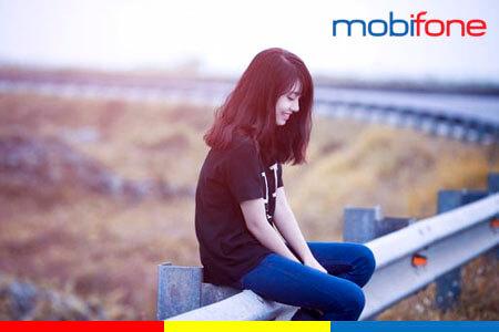 Cách đăng ký gói cước 6CS100C Mobifone dùng 6 tháng thả ga