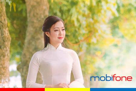 Đăng ký gói cước TS30 Mobifone chỉ 30k nhận 4.5GB data dùng 30 ngày