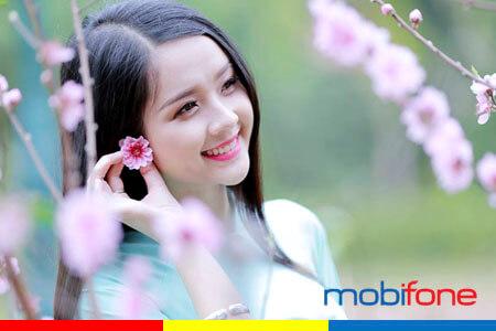Cách đăng ký gói cước 12MAX90 Mobifone có 12 tháng sử dụng