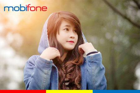 Gói cước 6MAX90 Mobifone ưu đãi 3GB mỗi ngày liên tiếp 7 tháng