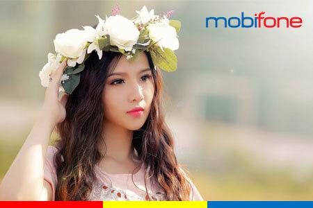 Các gói cước HD70 Mobifone chu kỳ dài được nhiều người sử dụng